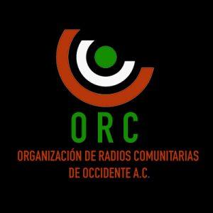 Organización de Radios Comunitarias de México.